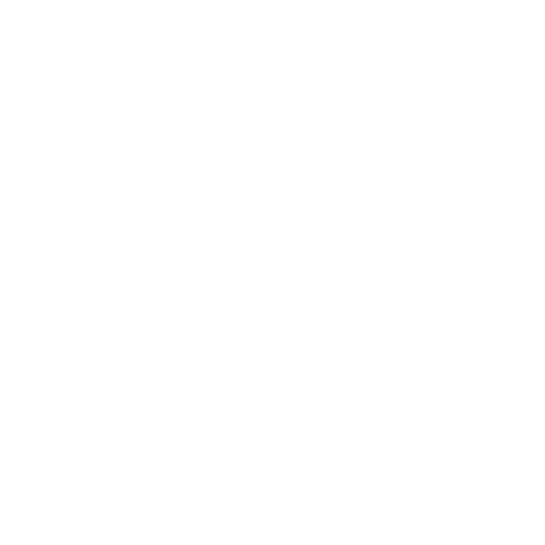 Group Personal Training Perth